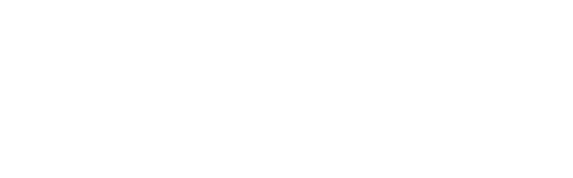 Mastologista Oncoginecologista | Dr. Marcelo Biasi Cavalcanti