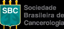 SOCIEDADE BRASILEIRA DE CANCEROLOGIA