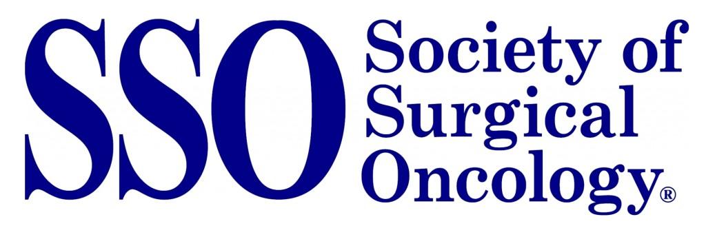 sso-logo